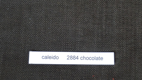 caleido 2884 chocolate